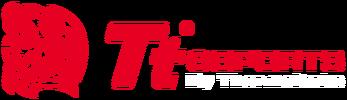 Ttesport logo.png