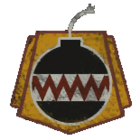 Мусорщики лого.png
