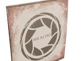 Mr.Alyx2