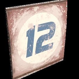 Номер 12.png