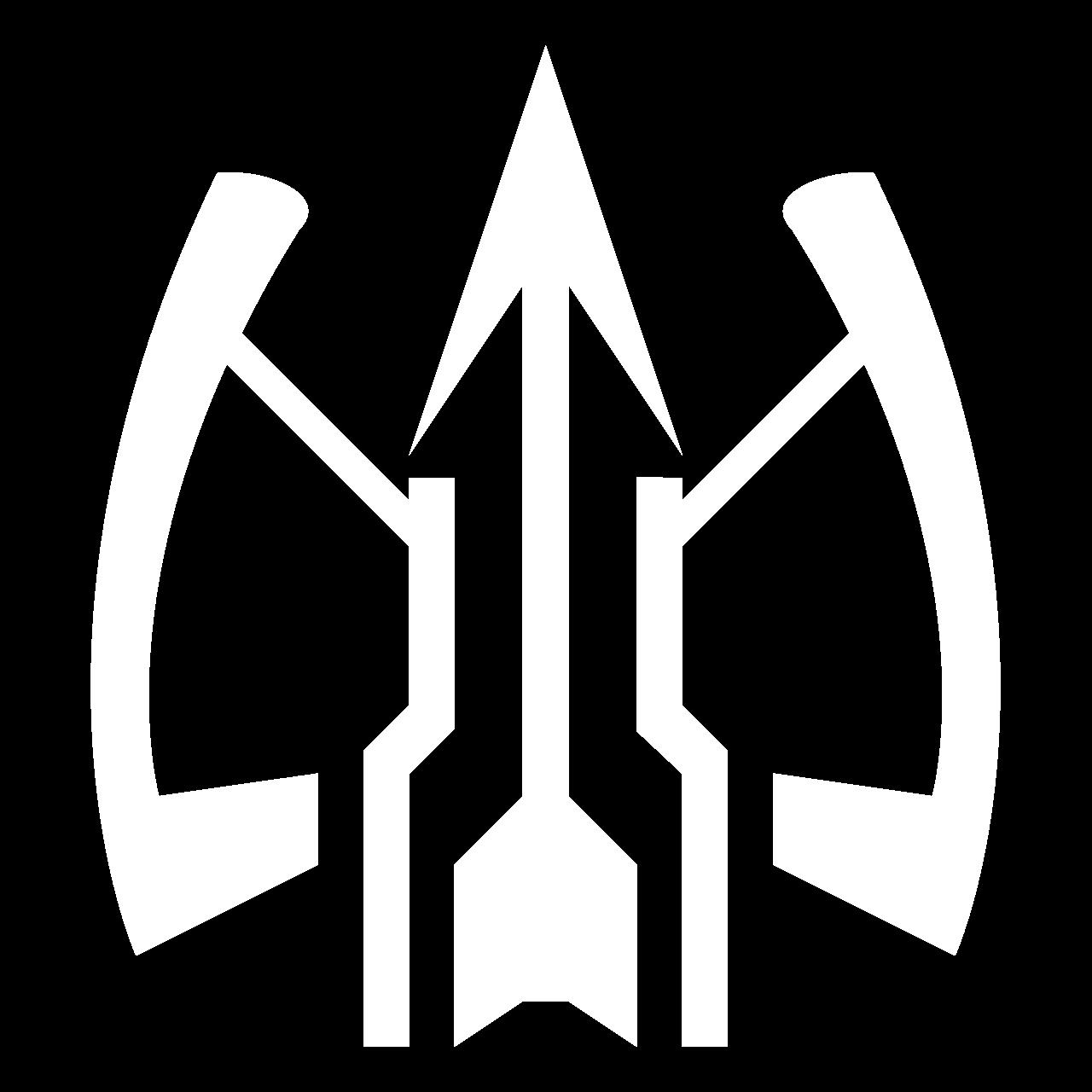 Штырь-1