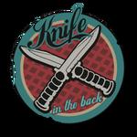 Нож в спину.png