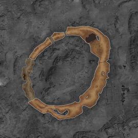 Скалистая трасса Карта.jpg