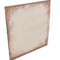 Decal 9may17.png