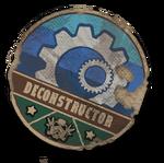 Деконструктор 2.png