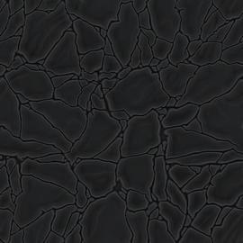 Lava skin01.png