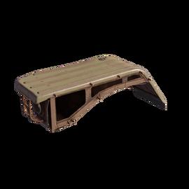 Крыло военного грузовика правое.png