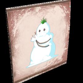 Снеговик Пит.png