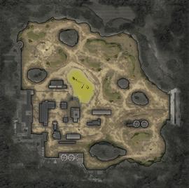 Фабрика Карта.png