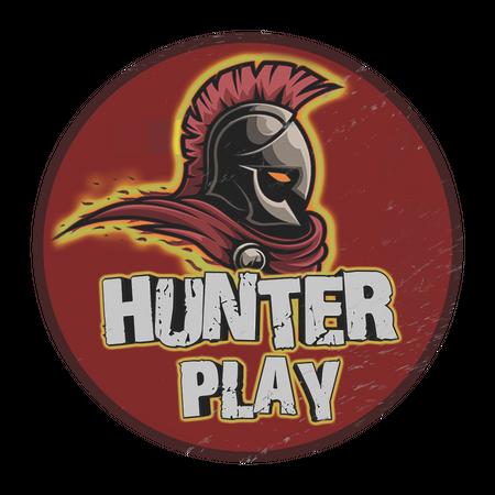 Hunter Play большая.png