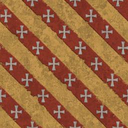 Teutonique stripes.png