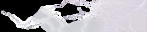 Энергетическое оружие Герой Эмблема.png