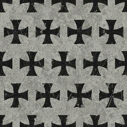 Teutonique cross01.png