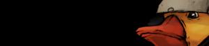 Весенний замес 2020 Эмблема.png