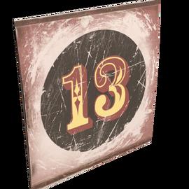 Номер 13.png