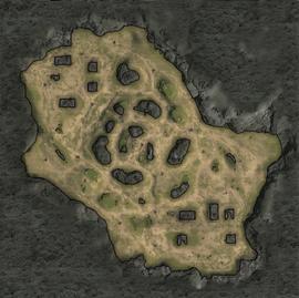 Крепость Карта.png