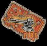 Владение огненным оружием 5.png