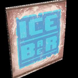IceBarBer Sign.png