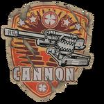 Владение пушками 5.png