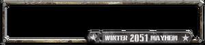 Зимний замес 2021 Железо Эмблема.png