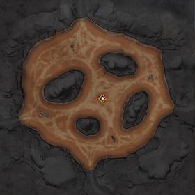 Ущелье El Diabla Карта.png