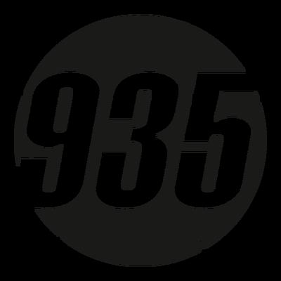 Номер 935 большая