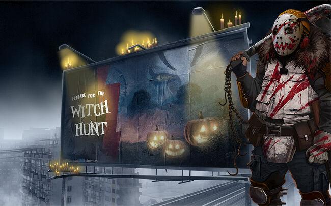 Ведьмина охота.jpg