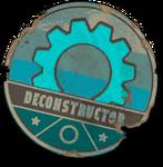 Деконструктор 3.png