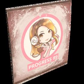 Progress 89 Sign.png