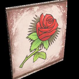 MachineGuns & Roses.png
