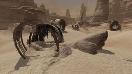 Sand valley 4.jpg
