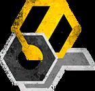 Основатели лого.png