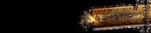 Лига Выживших 2021 Бронза Эмблема.png