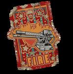 Владение огненным оружием 6.png