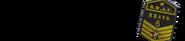 Штурмовой отряд Браво-6 Элитный Эмблема