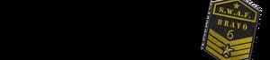 Штурмовой отряд Браво-6 Элитный Эмблема.png