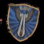 Валькирия.png