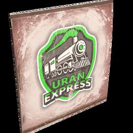 Uran Express.png
