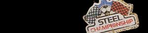 Футбольный-2 эмблема.png