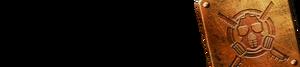 Лига Выживших Бронза Эмблема.png