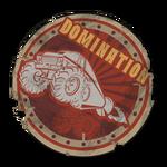 Доминация.png