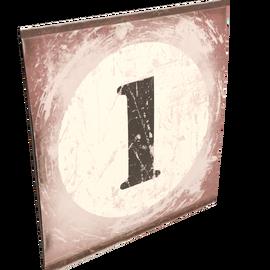 Номер 1.png