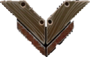Ранг знак 2.png