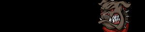 Футбольный-1 эмблема.png