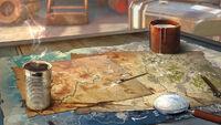 Portal:Maps