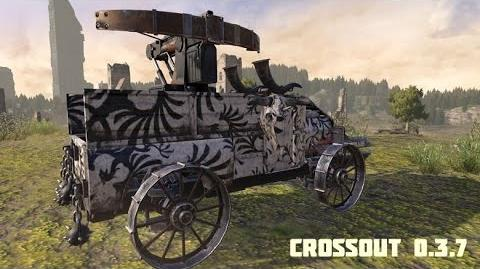 Crossout_Update_0.3.7_'Knight_Riders'