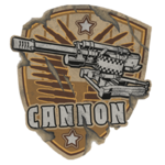 Владение пушками 1.png
