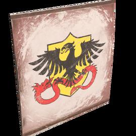 Ландскнехтский щит.png