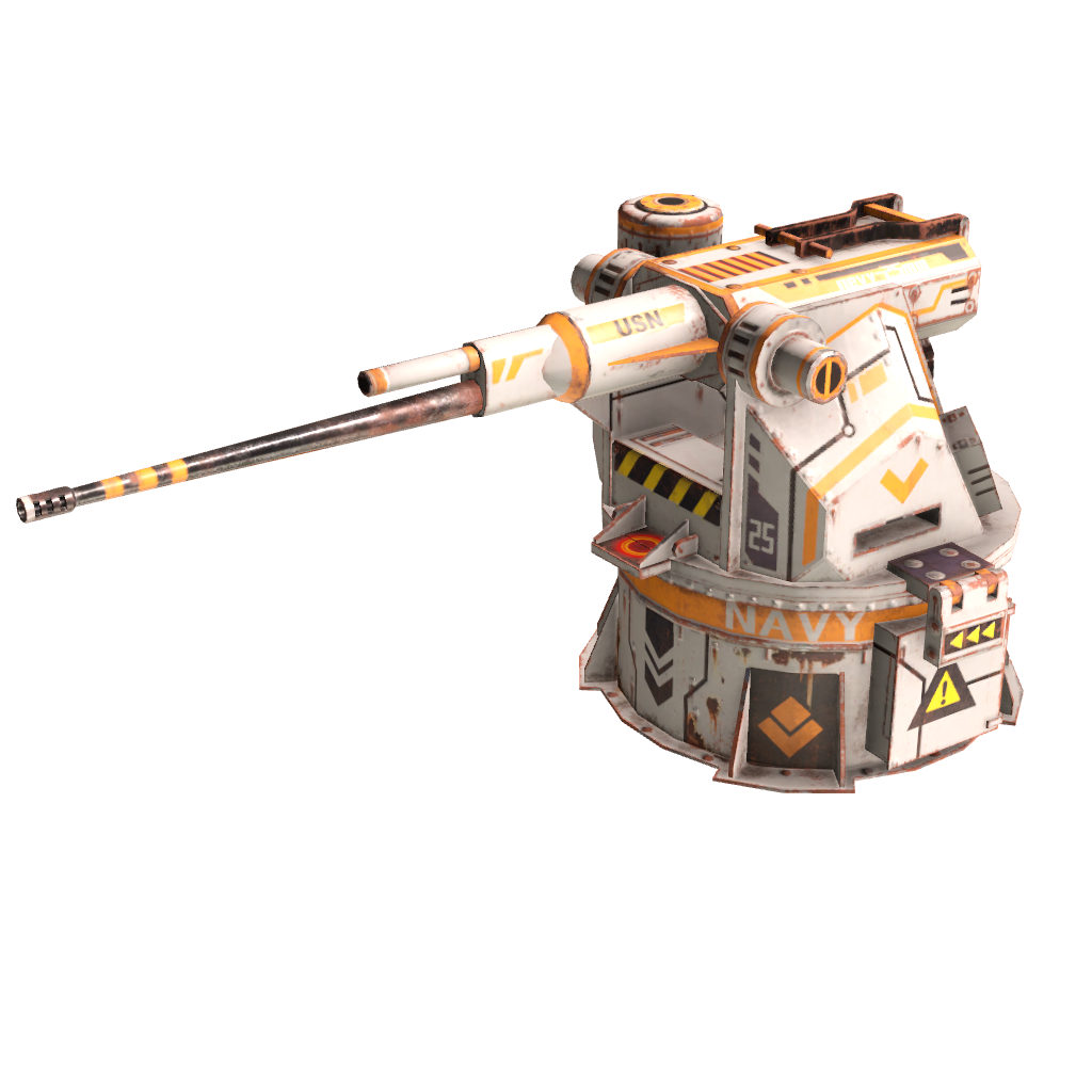 НК Адмирал