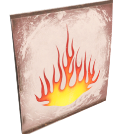 Призрак пламени.png